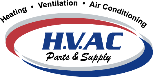 hvac parts supply